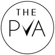 The PVA, Melissa Smith